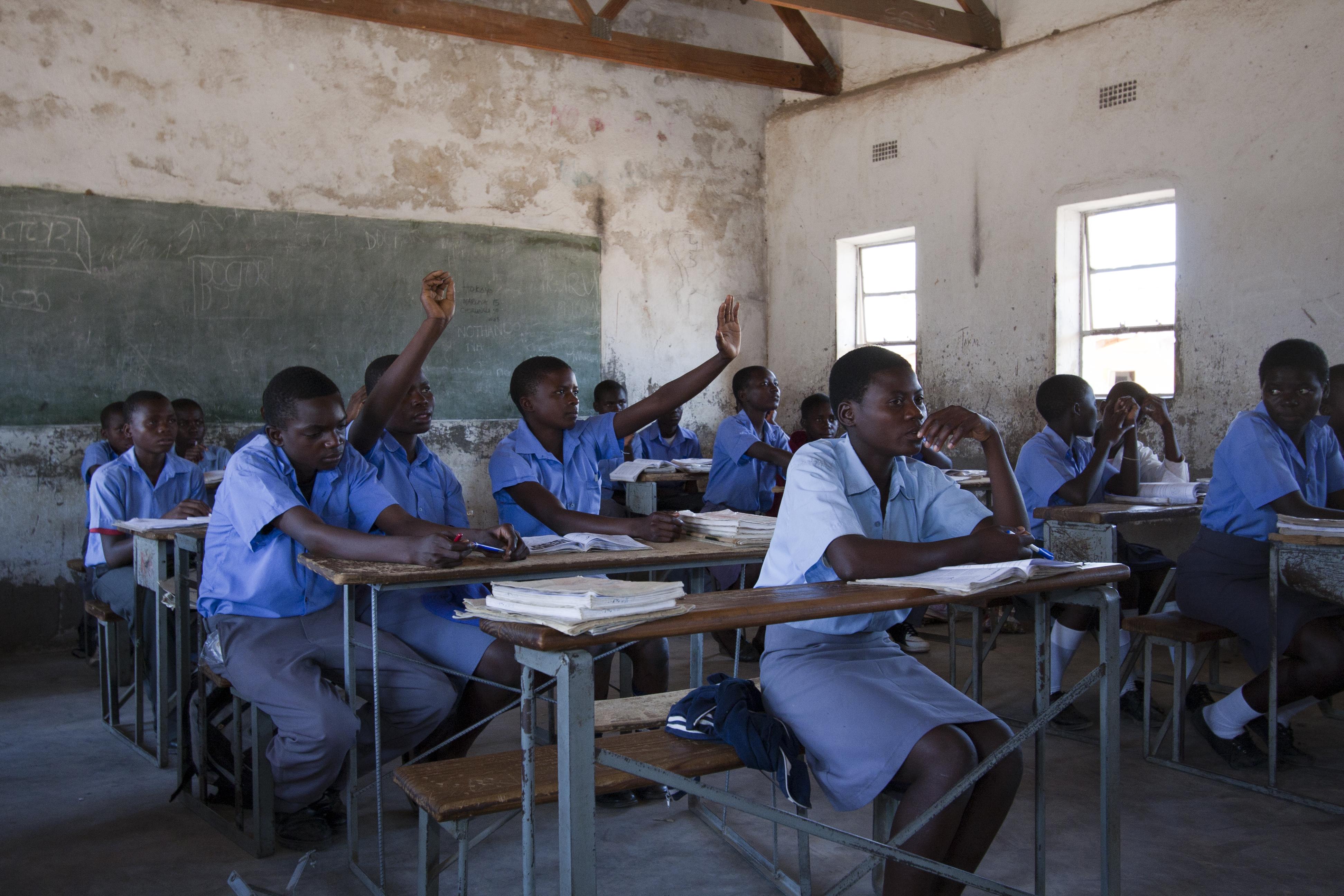 Understanding The School Improvement Grant